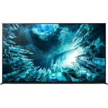 Телевизор Sony KD-75ZH8 (EU)