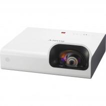 Проектор Sony VPL-SW235 (VPL-SW235)