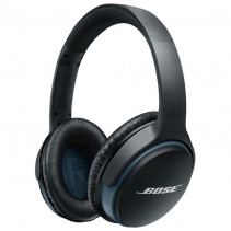 Наушники Bose Soundlink Wireless II Black (741158-0010)