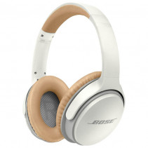 Гарнитура Bose SoundLink Around-ear (White)
