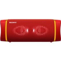 Sony SRS-XB33 Red (SRSXB33R.RU2)