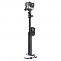 "Монопод SP Smart Pole 39"" for GoPro (53019)"