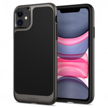 Чехол Spigen Neo Hybrid для iPhone 11 [076CS27193]