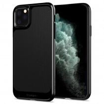 Чехол Spigen Neo Hybrid для iPhone 11 Pro Max [075CS27146]