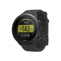 Смарт-часы Suunto 3 Slate Grey (SS050414000)