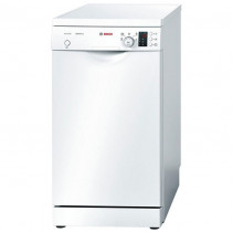 Посудомоечная машина Bosch SPS50E82EU