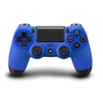 Геймпад Sony DualShock 4 V2 (Blue)
