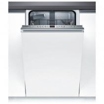 Посудомоечная машина Bosch (SPV45IX00E)