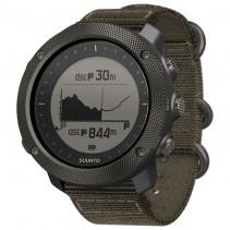 Смарт-часы Suunto Alpha Foliage (SS022292000)