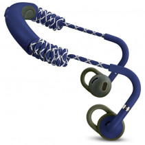 Наушники Urbanears Headphones Stadion Trail (4091870)