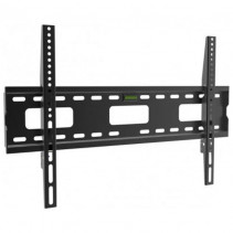 Кронштейн X-DIGITAL STEEL SF405 Black