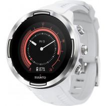 Смарт-часы Suunto 9 G1 Baro White + HR BELT (SS050090000)