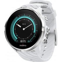 Смарт-часы Suunto 9 G1 White (SS050143000)