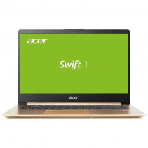 Ноутбук Acer Swift 1 SF114-32-C16P (NX.GXREU.004)