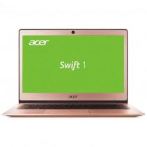 Ноутбук Acer Swift 1 SF114-32-C1RD (NX.GZLEU.004)