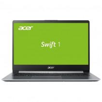 Ноутбук Acer Swift 1 SF114-32-P4PW (NX.GXUEU.010)