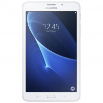 Samsung Galaxy Tab A T580N 10.1 16GB White (SM-T580NZWA)