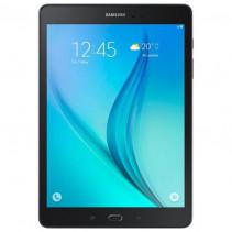 Samsung Galaxy Tab А 8.0 16GB 4G Smoky Titanium (SM-T355NZAA)