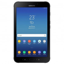 "Планшет Samsung Galaxy Tab Active 2 (T395) 8.0"" 16Gb Wi-Fi + LTE (Black) (SM-T395NZKASEK)"
