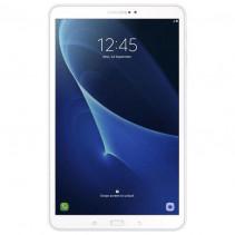 Samsung Galaxy Tab A T585N 10.1 LTE 16GB White (SM-T585NZWA)