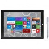 Планшет Microsoft Surface Pro 3 (RD2-00078)