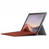 Планшет Microsoft Surface Pro 7 (VDX-00001)