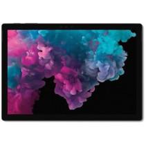 Планшет Microsoft Surface Pro 6 (KJU-00016)