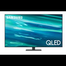 Телевизор Samsung QE50Q80A (EU)