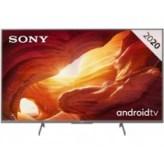 Телевизор Sony KD-49XH8577 (EU)