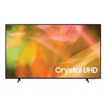 Телевизор Samsung UE50AU8002 (EU)