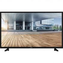 Телевизор Sharp 32BB3E