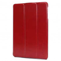 Чехол-книжка Verus Premium K Dandy PU for iPad Mini (Red) (VSIP6IK8)