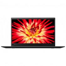 Ноутбук Lenovo ThinkPad X1 Carbon 6 (20KH006MRT)