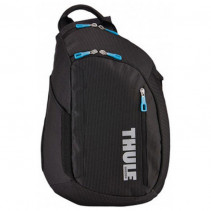 "Рюкзак Thule Crossover Sling Pack for 13"" (TCSP313K)"