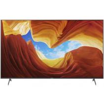 Телевизор Sony KD-55XH9005 (EU)