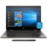 Ноутбук HP Spectre x360 13-ap0023dx (4WT85UA)