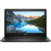 Ноутбук Dell Inspiron 3593 (i3593-7644BLK-PUS_1) Custom 16GB/SSD 1TB