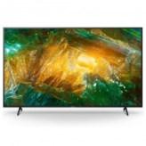 Телевизор Sony KD-43XH
