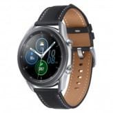 Samsung Watch 3 45mm Silver (R840)