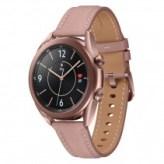 Samsung Watch 3 41mm Bronze (R850)
