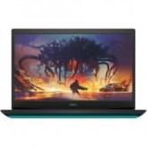 Ноутбук Dell G5 5500 (GN5500EIEIH_2) Custom 32GB/HDD 2TB+SSD 1TB