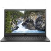 Ноутбук Dell Inspiron 3501 (I3501-5450BLK-PUS_1) Custom 16GB/HDD 1TB/SSD 256GB