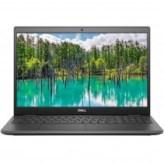 Ноутбук Dell Latitude 3510 (S013l351015US_1) Custom 16GB/HDD 500GB/SSD 256GB