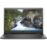 Ноутбук Dell Vostro 15 3500 (CAV153W10P2C3004) Custom