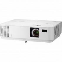 Проектор NEC VE303G (60003997)