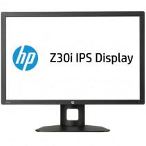 """Монитор 30"""" HP Z30i (D7P94A4)"""