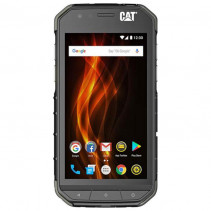 Caterpillar CAT S31 (Black)