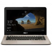 Ноутбук Asus X441UB-FA085 (90NB0ID1-M01060)