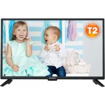 Телевизор Romsat 32HX1850T2