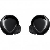 Samsung R175 Galaxy Buds+ Black (SM-R175NZKASEK)